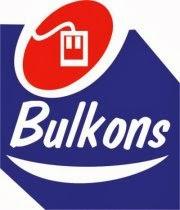 Bulkons Kasese-Uganda