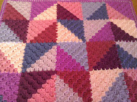C2C Triangles