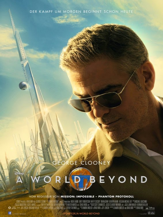 world 2015 movie poster - photo #33