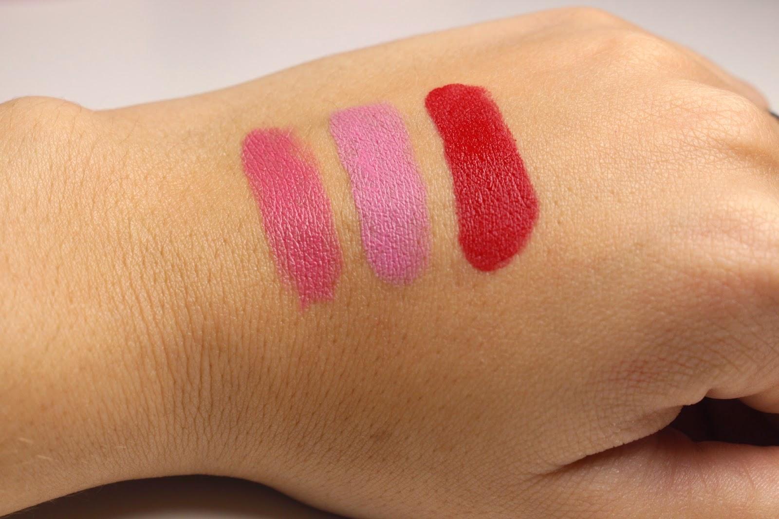 lipstick sephora