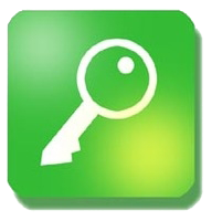 ASProtect SKE v2.30 [UnpackMe]