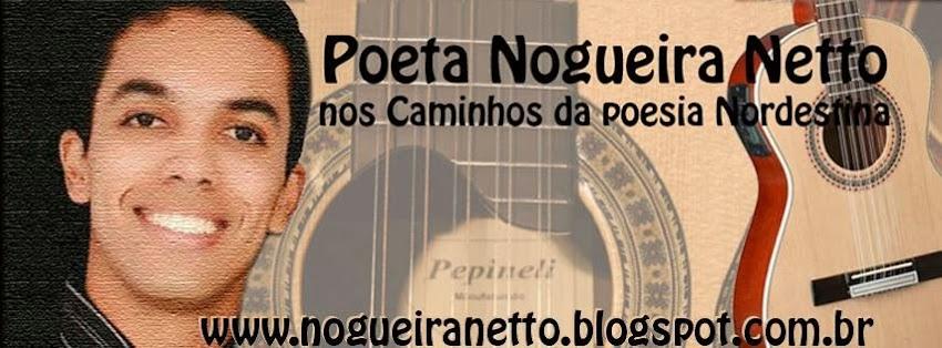 nogueiraviola@hotmail.com