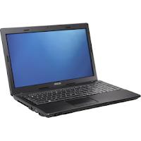 Asus X54C-BBK9 laptop
