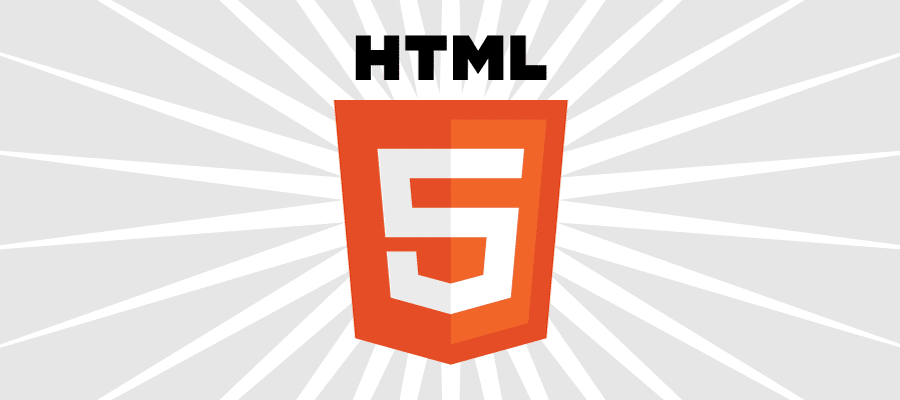 Tutorial on HTML5 Doctype