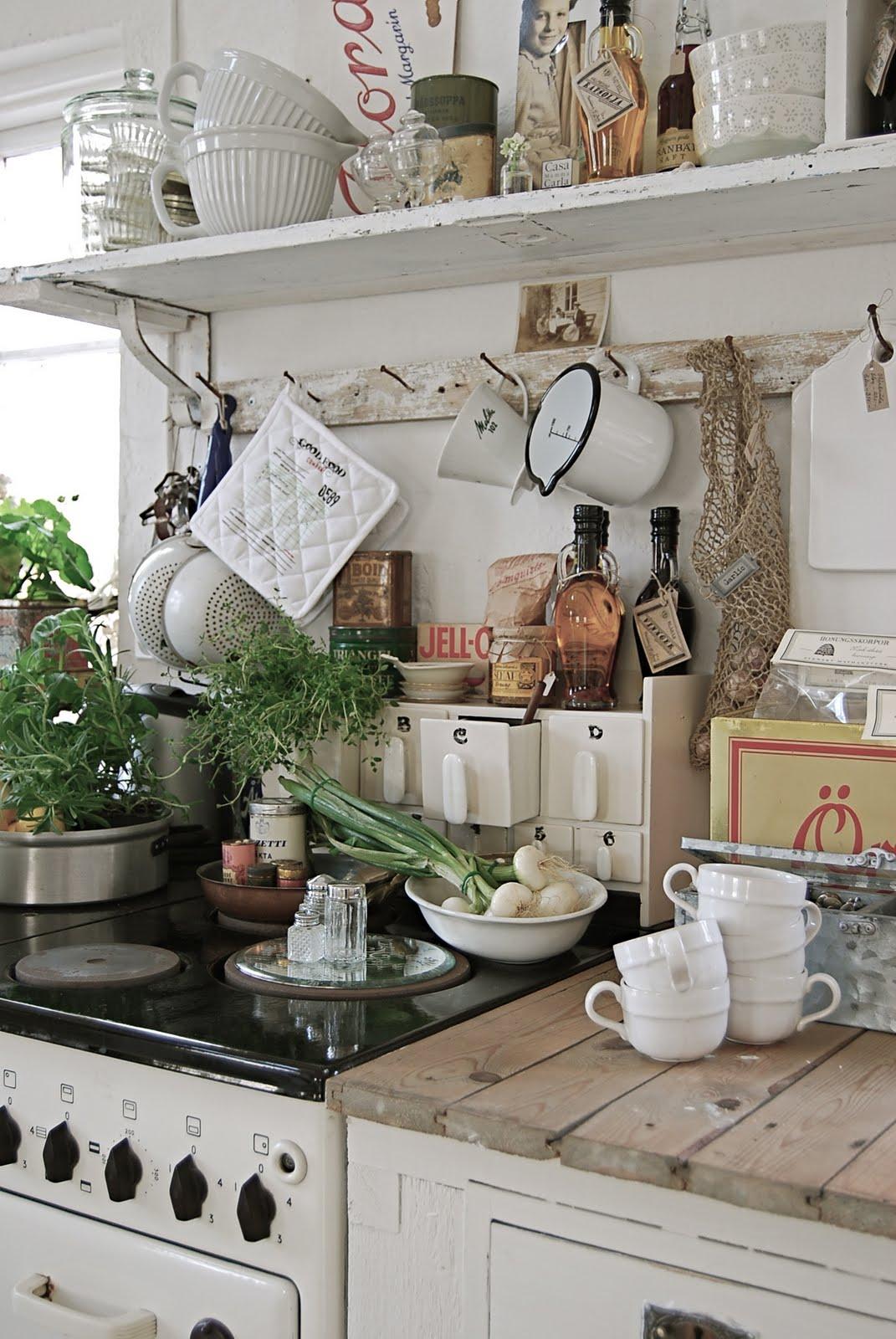 Hv tur lakkr s v lkomna till min butik mor g stas for What is my kitchen style