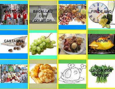 http://engalego.es/panel/alm/chs/bibliocole/gastronomia_lim_(2)/lim.swf?libro=gastronomia_lim_(2).lim