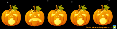 http://llapiscolor.wikispaces.com/file/view/Halloween.swf/366976846/Halloween.swf