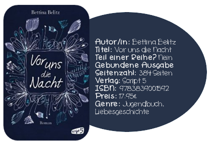 http://www.amazon.de/Vor-uns-Nacht-Bettina-Belitz/dp/3839001595