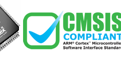 Avr serial communication uart tutorial using embedded c language code program built avr studio software avr