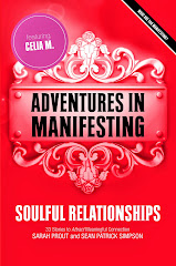 Start Creating Soulful Relationships