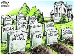 Liberal Grave Site
