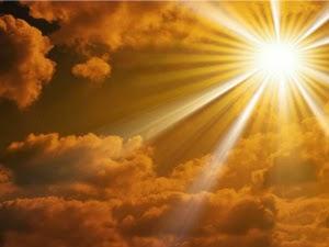 Jesus Cristo é a Luz de nosso Caminho