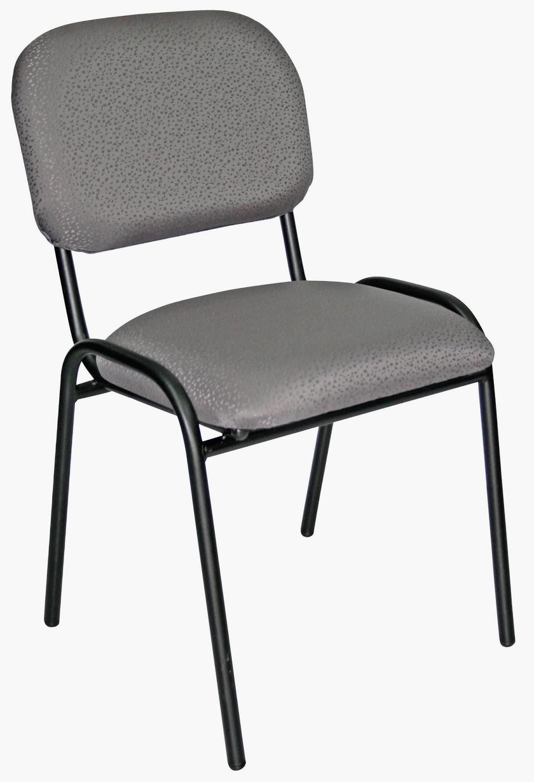 venta de sillas para oficina en m xico df dise o y