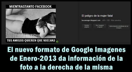 visitas-blogs-imagenes