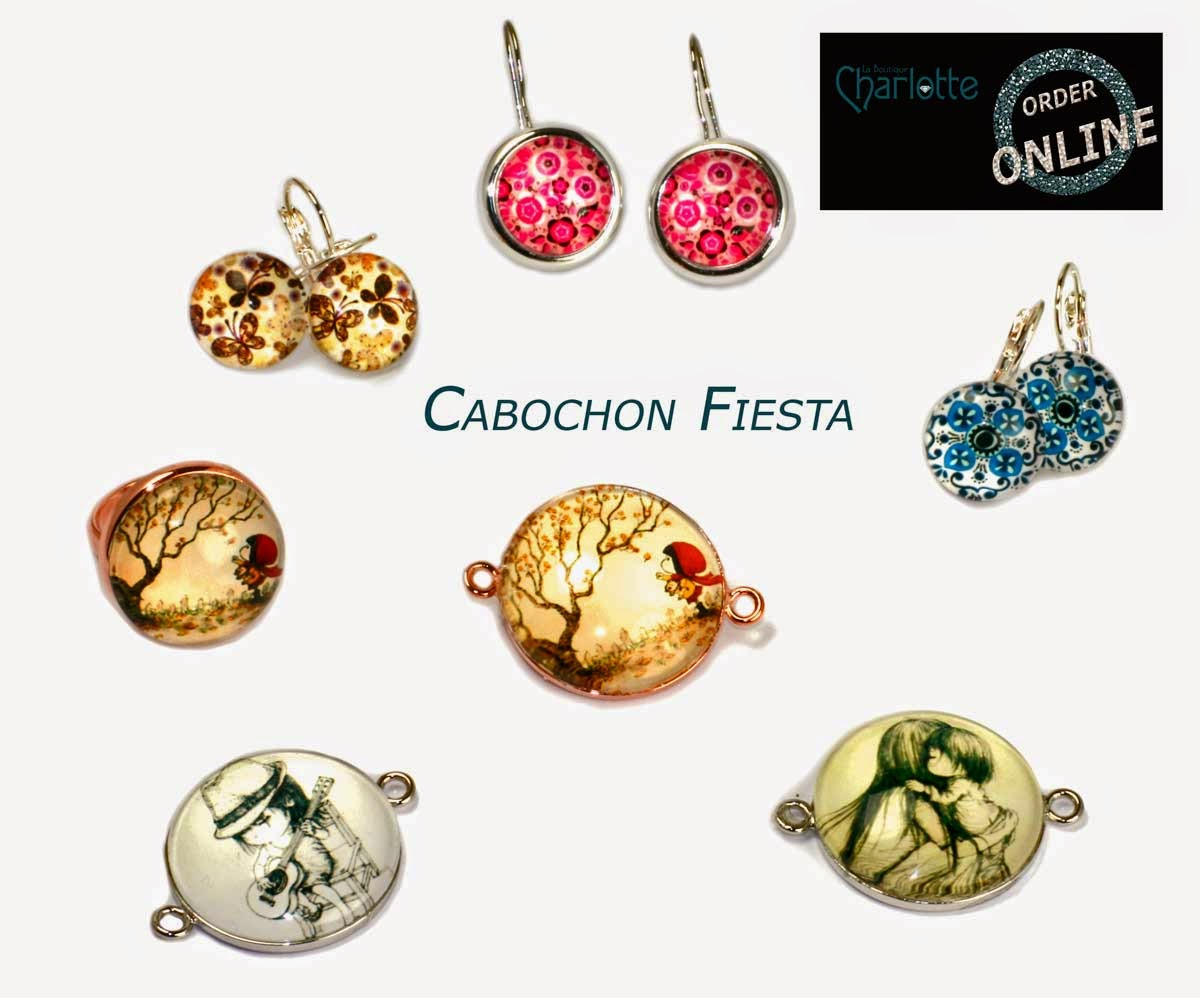 http://www.boutiquecharlotte.be/nl/238-cabochons-acryl