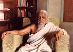 SRI AUROBINDO