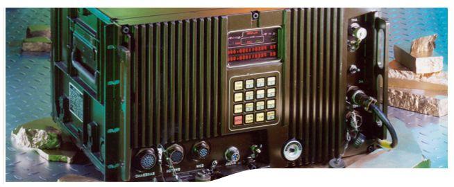 Аналоговые портативные многоканальные радиостанции ICOM