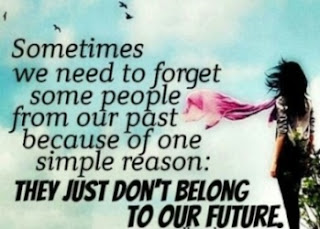 Quotes About Moving On 0005 3