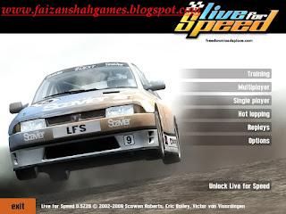 Download live speed s2 alpha y keygen