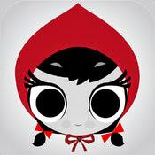 Petit chaperon rouge