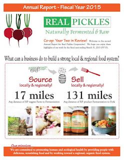 http://www.realpickles.com/reports/RP-AnnRpt-FY15-web.pdf