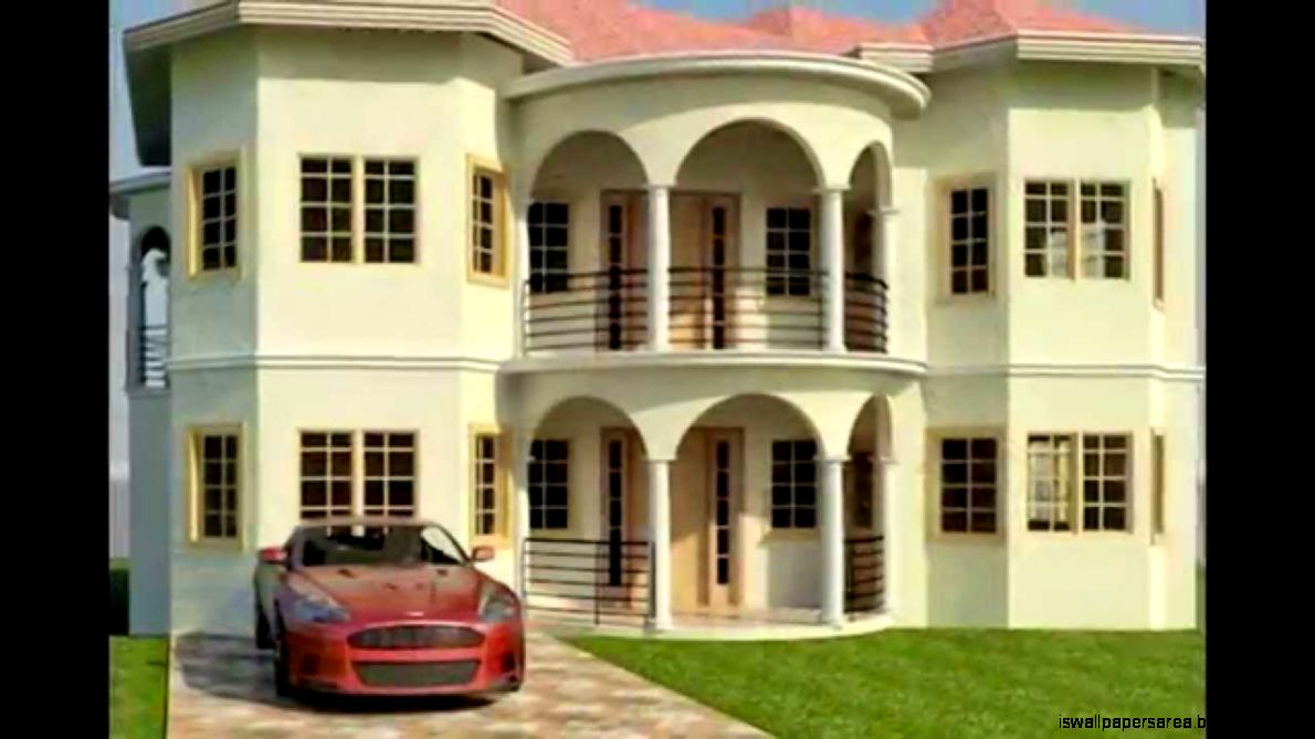 Jamaican Home Designs thejotsnet