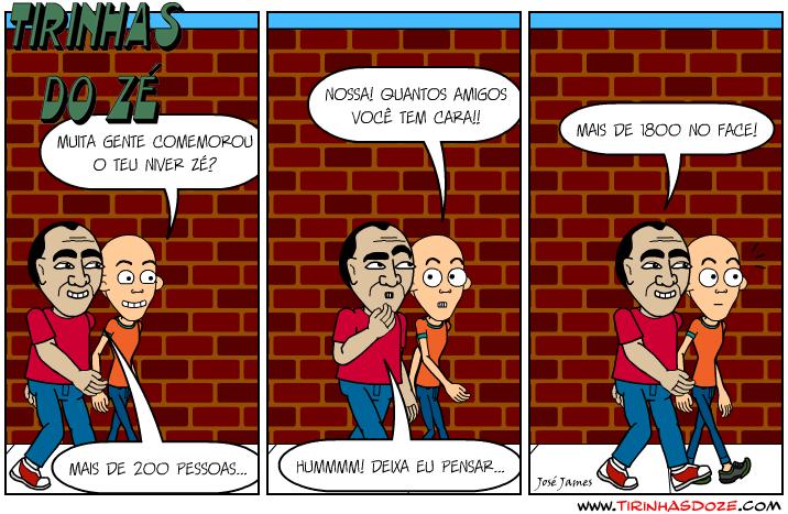 Amigos.png (716×467)