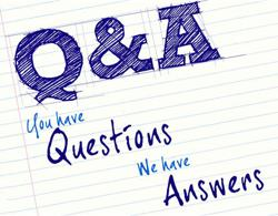 software testing questions and answers