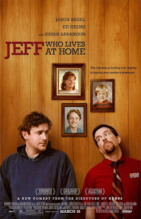 jeff, who lives at home,jeff who lives at home 2012,jeff who lives at home showtimes,jeff who lives at home review,jeff who lives at home