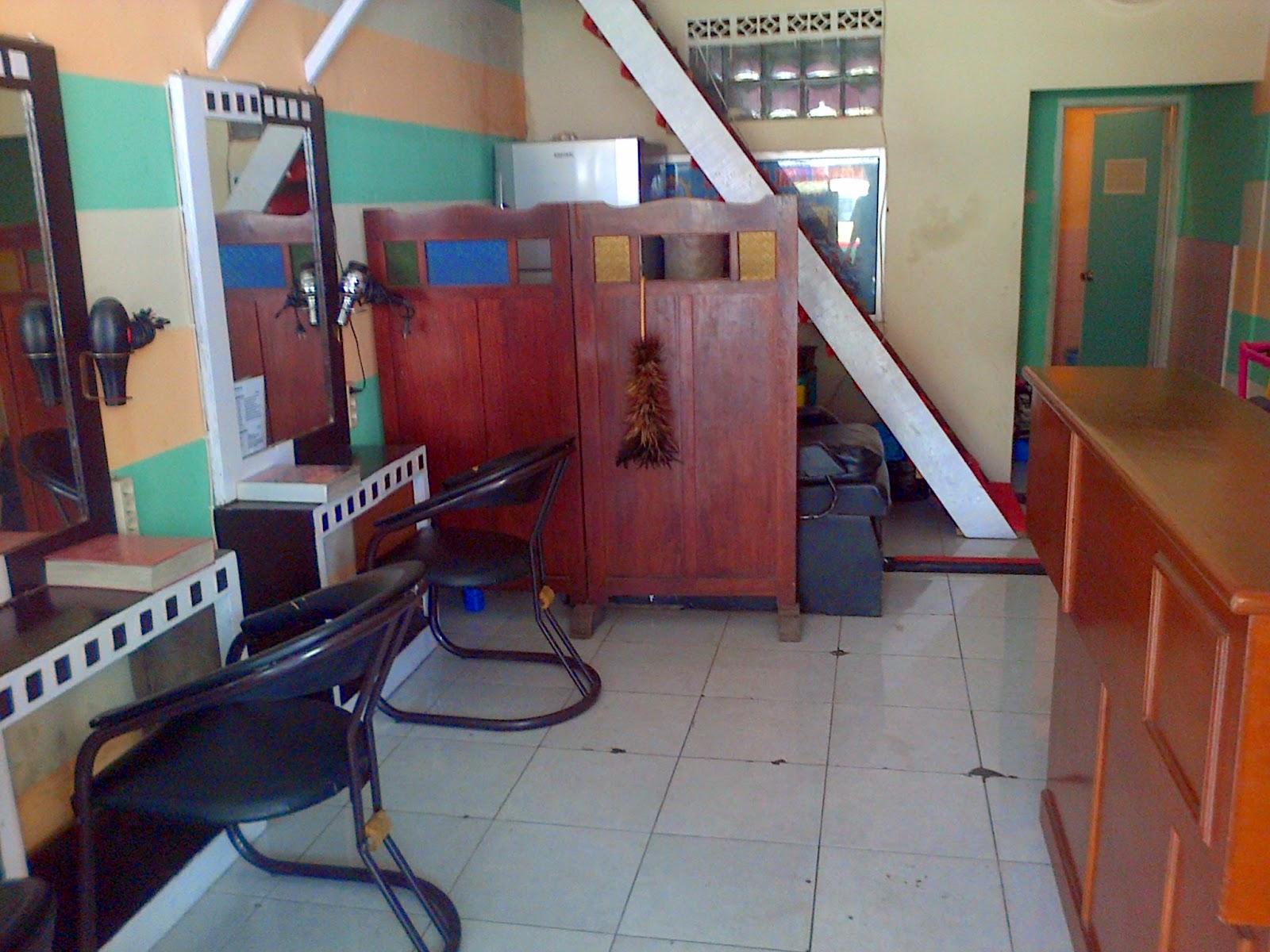 Image Result For Pulsa Murah Di Antapani
