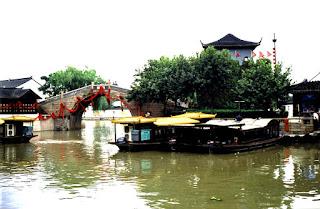 Bến Phong Kiều