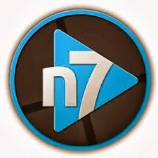 n7player Music Player ( Full ) 2.3a