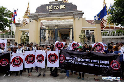 http://kimedia.blogspot.com/2015/06/activists-protest-against-draft-law-on.html