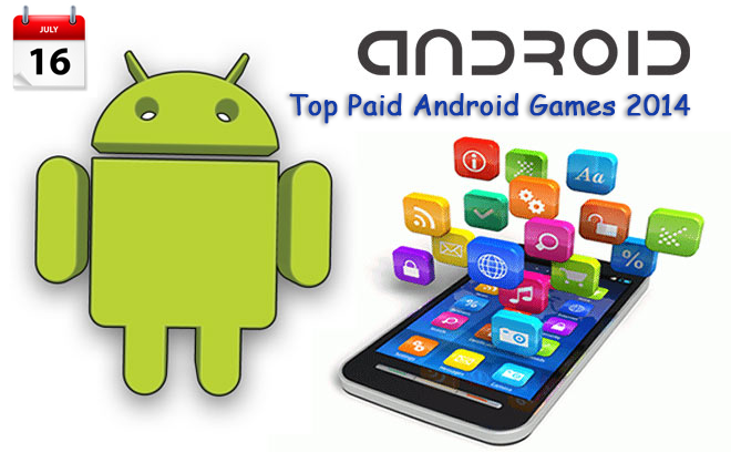 تحميل احدث تطبيقات اندرويد 2015 مجانا, download android apps 2015 Download%2Bandroid%2Bapps%2B2015