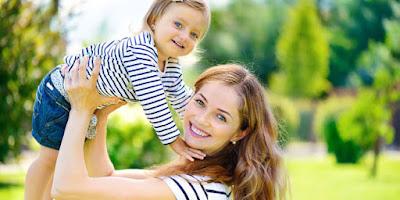 Kenali Ciri-Ciri ADHD Pada Anak