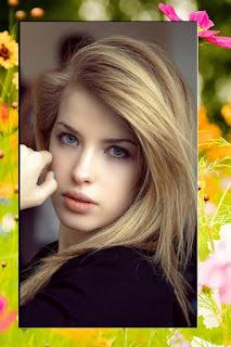 face skin tips