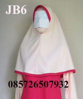 gambar jilbab terbaru