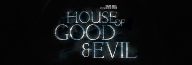 housebanner House of Good and Evil Legendado Torrent AVI e Assistir Online