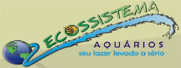 Ecossistema Aquarios