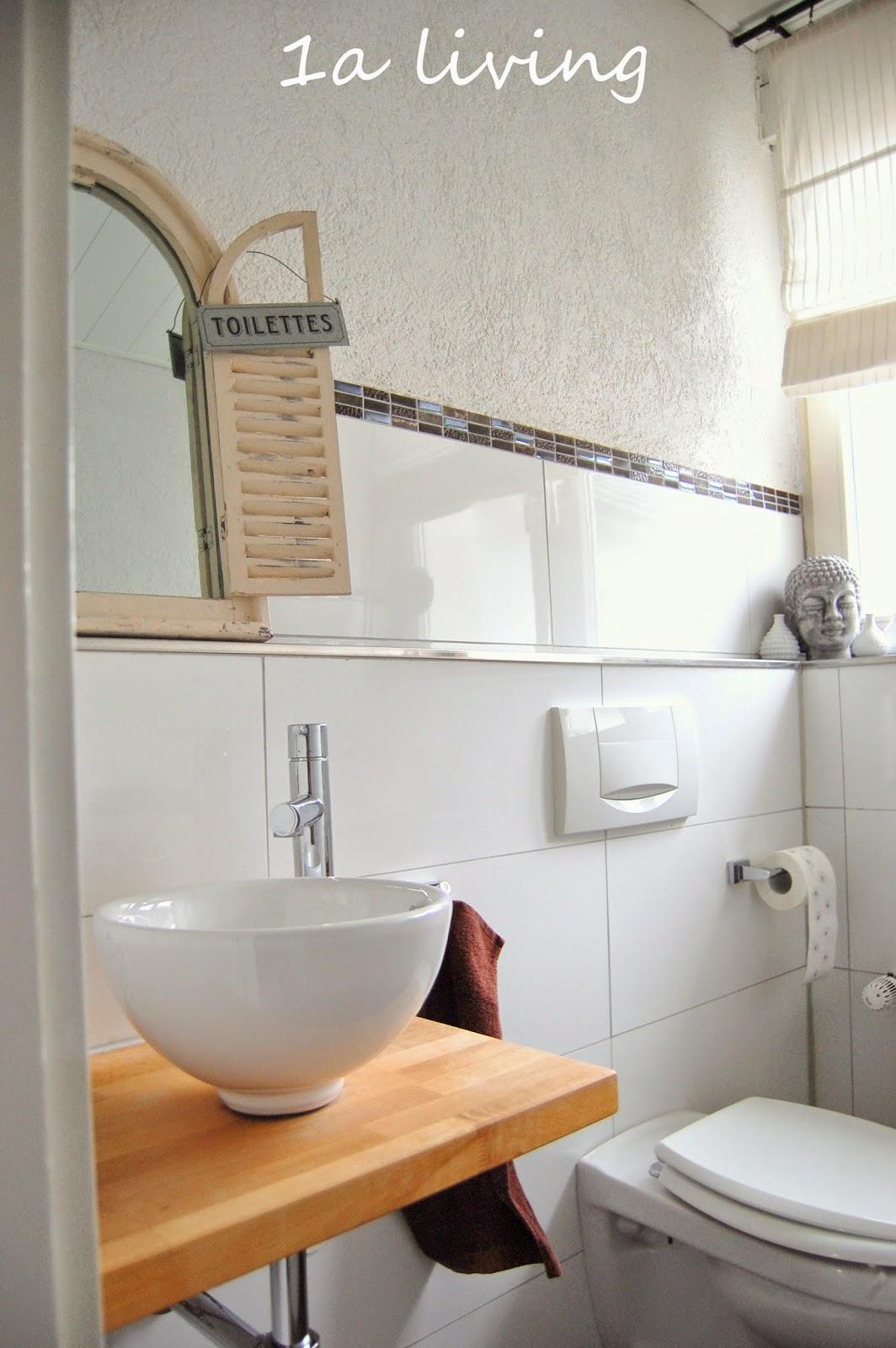 g ste wc farbgestaltung g ste wc florenz bei hornbach sanierung eines g ste wc s bei landau g. Black Bedroom Furniture Sets. Home Design Ideas