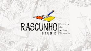 RASCUNHO STUDIO | Escola de Artes Visuais