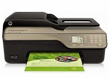 http://www.driverprintersupport.com/2014/10/hp-deskjet-ink-advantage-4615-driver.html