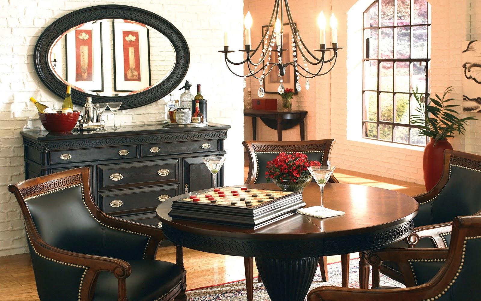 Staggering Design For White Living Room Interior Furnitures