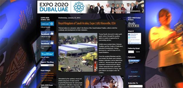 expo2020-dubai.blogspot.com