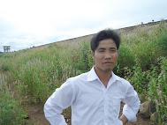 Hoàng Giáp