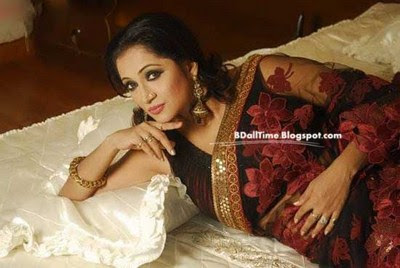 Images of Bangladeshi Model And Actress Tania Ahmed