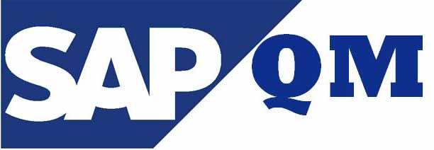 sap qm module training pdf