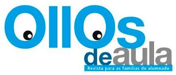 OLLOS DE AULA