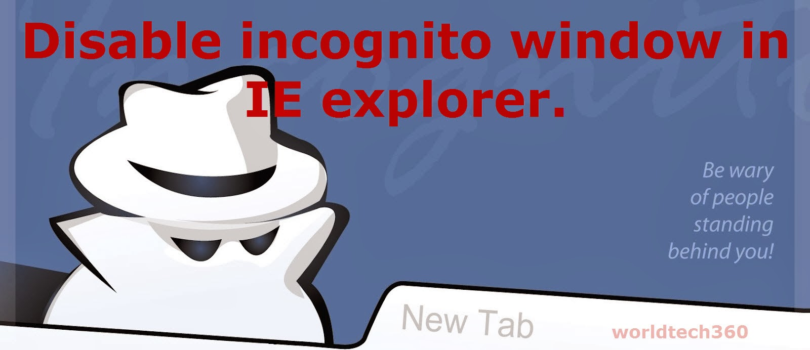 Enable Cookies Internet Explorer 11 Windows 7 Enable Cookies Internet  Explorer 11 Windows 7 Imagermation How
