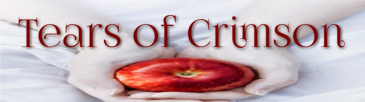 Tears of Crimson